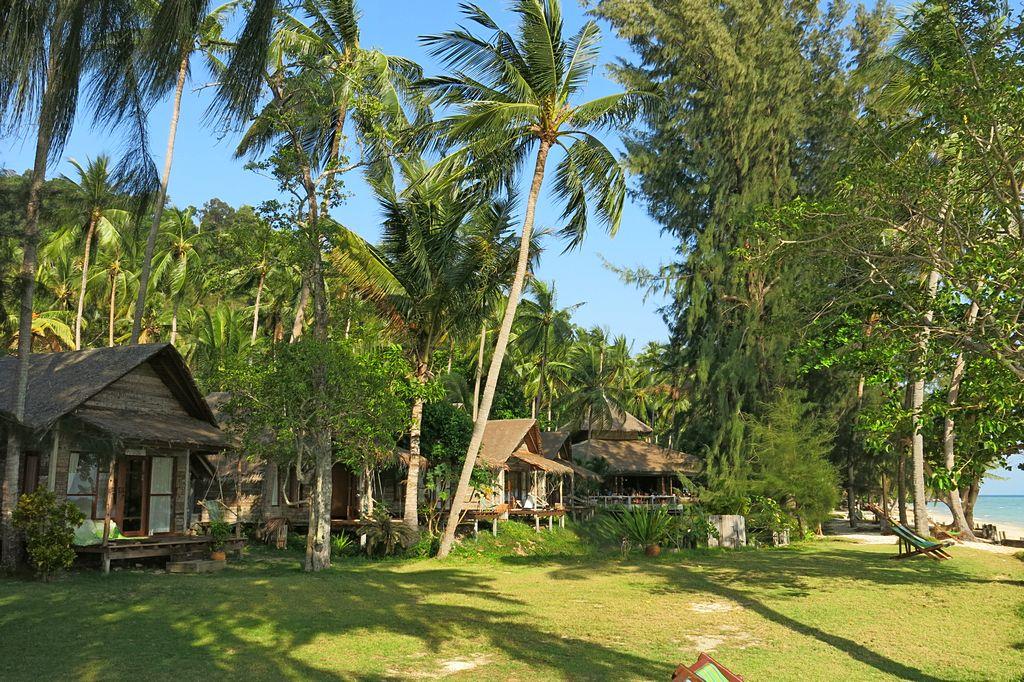 Inspirations Thailande