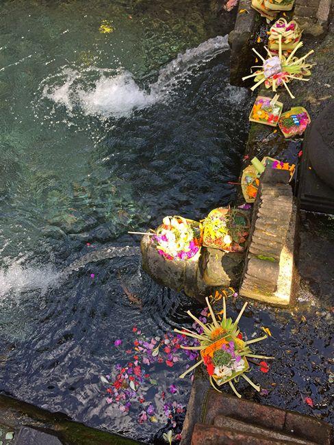 Inspirations Bali