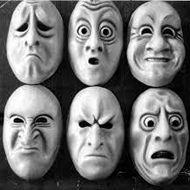 La naturopathie et les émotions